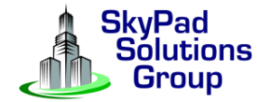 SkyPad Solutions Group, LLC