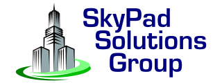 SkyPad Solutions Group